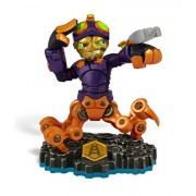 Activision - Skylanders and PC Skylanders SWAP Force: Spy Rise (SWAP-able) Spy Rise Edition