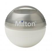 Milton Nappsterilisator - Silver