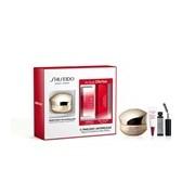 Coffret wrinkle resist24 olhos 15ml+ultimune eye 3ml+máscara full lash 2ml - Shiseido