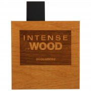 Dsquared2 He Wood Intense 100ml Eau de Toilette Spray