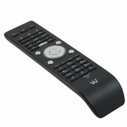VU+ Plus Duo² Full HD 2x DVB-C/T Twin Linux PVR 4 TB HDD