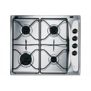 PLACA INDEPENDI A GAS WHIRLPOOL AKM 260 IX I·