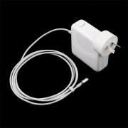 EW 45W 220-240 V AC Power Adapter Cargador Tablet AU Plug para Apple MacBook Air Pro
