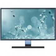 Samsung 23,6 inch monitor LS24E390HL