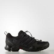 Adidas Мъжки Туристически Обувки Terrex Swift R BA8039
