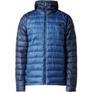The North Face Trevail lichtgewicht donsjack