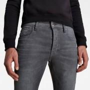 G-Star RAW 3301 Slim Jeans - 33-36
