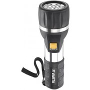 Lanterna Varta URZ0856