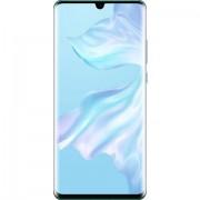 Huawei P30 Pro 8 + 128 GB smartphone (16,43 cm / 6,5 inch, 128 GB) - 999.00 - blauw