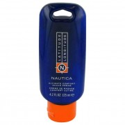 Nautica Latitude Longitude Shave Cream 4.2 oz / 124.2 mL Fragrance 418098