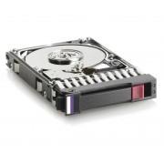 HP M0S90A Msa 8Tb 12G Sas 7.2k 3,5 512e