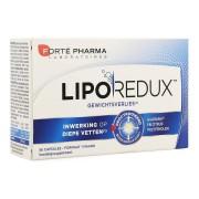 Forté Pharma Liporedux 900mg