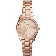 FOSSIL Analogové hodinky 'SCARLETTE, ES4318'