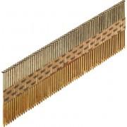 Senco Nails Finish DA23EPB (1.8x57mm) - 2000 nagels