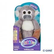 Webkinz Squirrel Monkey in Box