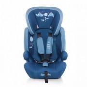 Scaun auto Baby Max Jett