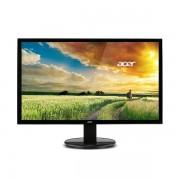 Monitor Acer K242HLbid LED Monitor UM.FX3EE.002
