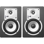 Fluid Audio C5 Monitor de estúdio