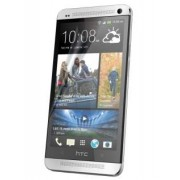 Ultraclear Screen Protector for HTC One M7 801e - HTC Screen Protector
