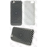 Apple iPhone 5C (калъф пластик) Hypnose Style