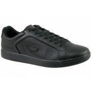 Lacoste Carnaby Evo SPM006102H