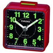 Будилник Casio - TQ-140-4EF
