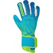 Reusch Pure Contact 3 AX2 - Keepershandschoenen - Maat 9