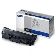 Toner SAMSUNG MLT-D116S SL-M2825DW/M2825ND, SL-M2675FN/M2875FW/M2875FD (1.200 str.)