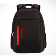 28L 14-16inch Laptop Men Business Waterproof large Capacity Travel Backpack