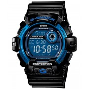 Ceas Casio G-Shock G-8900A-1