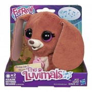 Furreal The Luvimals-Hasbro
