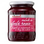 Salată de sfeclă roşie Raureni 680g
