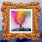 Jon Bellion - The Definition (Vinyl)