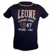 LLM759 - T-Shirt - az