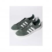 【SALE 20%OFF】nano・universe adidas:CAMPUS(グリーン)【返品不可商品】 メンズ