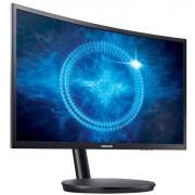 """Samsung c24FG70fq 24"""" FG Curved Gaming LED Monitor"""