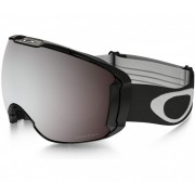 Oakley - Airbrake XL ski-bril