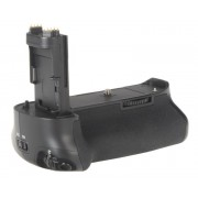 Battery pack GRIP do Canon 5D mark mk III, zamiennik BG-E11