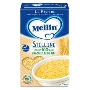 Mellin Pasta Stelline 320g