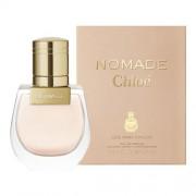 Chloé Nomade eau de parfum 20 ml за жени