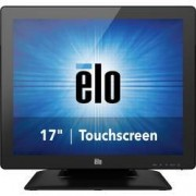 elo Touch Solution LED monitor 43.2 cm (17 palec) elo Touch Solution 1723L N/A 5:4 5 ms DVI, VGA, USB