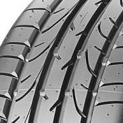 Bridgestone Potenza RE 050 RFT ( 245/45 R17 95W *, runflat )