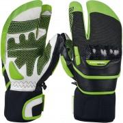 Komperdell Racing Lobster Gloves