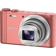 SONY Compact camera Cyber-shot DSC-WX350 (DSCWX350P)