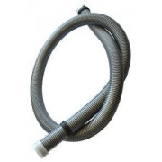 Dyson DC05 Absolute + Turbobrush Universal hose for 32 mm connections (185cm)