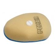 Poliair filtro aria non infiammabile Husaberg Fe 390 2010 - 2012 Husaberg Fe