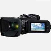 Canon Caméscope Canon LEGRIA HF G60