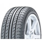 Hankook K415 Optimo 225/55 R18 98H 22555180HK415