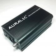 Power Supply/Alimentator Auralic Aries