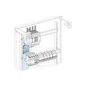 Prisma plus-g&p system- conexiune bara colectoare si disp. modular - 160 a - Tablouri electrice de joasa tensiune - prisma plus - 4147 - Schneider Electric